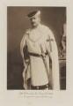 Chevalier de Souza Corrêa