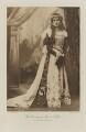 Susan Violet Erskine (née Ashley-Cooper), Countess of Mar and Kellie