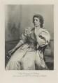 Beatrix Maud (née Cecil), Countess of Selborne