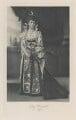 Agnes Adela (née Kindersley), Lady Herschell