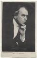 Edward Smith Willard, by Lizzie Caswall Smith - NPG Ax45909