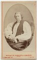 Archibald Campbell Tait, by London Stereoscopic & Photographic Company - NPG Ax46210