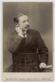 Sir Ellis Ashmead-Bartlett, by Elliott & Fry - NPG Ax46219