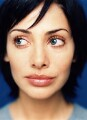 Natalie Imbruglia, by Polly Borland - NPG x88446