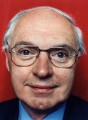Robert John O'Neill, by Polly Borland - NPG x88454