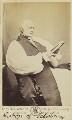 Henry Parr Hamilton