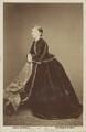 Mrs Goring, by Lock & Whitfield - NPG Ax68073