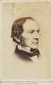 William Ewart Gladstone, by William Walker & Sons - NPG Ax68084