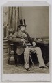 Charles Cecil John Manners, 6th Duke of Rutland