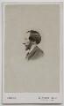 Francis Edward Smedley, by Charles Combes - NPG Ax7522