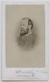 Thomas Jonathan Jackson, published by Charles Bristow Walker - NPG Ax7580