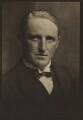 Percy Collingwood Burton