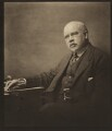 John Kirkwood, by Emil Otto ('E.O.') Hoppé - NPG Ax76119