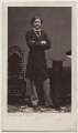 Colonel Farquharson, by Disdéri - NPG Ax77193