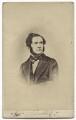 William Ewart Gladstone, by Alfred William Bennett - NPG Ax8535