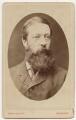 John Robert Hollond, by Thomas Donovan & Co - NPG Ax8632