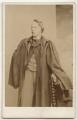 John Campbell, 9th Duke of Argyll, by Thomas Rodger - NPG Ax8636