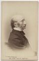 Sir John Ogilvy, 9th Bt