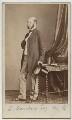 Thomson Hankey, by Clarkington & Co (Charles Clarkington) - NPG Ax8657