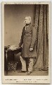 John Gellibrand Hubbard, 1st Baron Addington