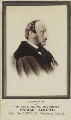 Prince Albert of Saxe-Coburg-Gotha, by Oscar Gustav Rejlander - NPG Ax9744