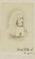 Sir (Jonathan) Frederick Pollock, 1st Bt, by John & Charles Watkins - NPG Ax9704