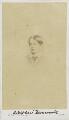 Adolphus Montagu Duncombe, by W.T. & R. Gowland (William Thomas Gowland & Robert Gowland) - NPG Ax9851