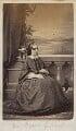 Elizabeth Margaretta Maria Gilbert