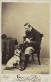 Sir John Nelthorpe, 8th Bt