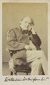 Henry William Wilberforce, by Bayard & Bertall - NPG Ax9932