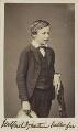 Wilfrid Ignatius Wilberforce, by Unknown photographer - NPG Ax9939