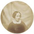 Mrs Elliot, by Unknown photographer - NPG P171(57)