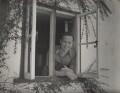 (John) Beverley Nichols, by Howard Coster - NPG x10654