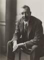 Sir Edward Hoblyn Warren Bolitho