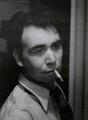 Robert MacBryde, by Felix H. Man (Hans Baumann) - NPG x11802