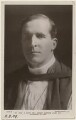 Cosmo Gordon Lang, Baron Lang of Lambeth, published by Rotary Photographic Co Ltd - NPG x12162