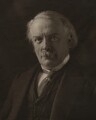 David Lloyd George, by (Mary) Olive Edis (Mrs Galsworthy) - NPG x12475