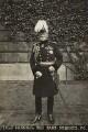 Frederick Sleigh Roberts, 1st Earl Roberts, by Mrs Albert Broom (Christina Livingston) - NPG x12479