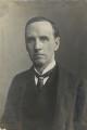 John Morley, 1st Viscount Morley of Blackburn, by London Stereoscopic & Photographic Company - NPG x12497