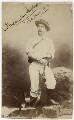 Arthur Jermy Mounteney Jephson
