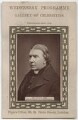 Archibald Campbell Tait, by Fradelle & Marshall, published by  Figaro Office - NPG x12976