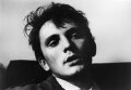 Terence Stamp, by Michael Seymour - NPG x88499