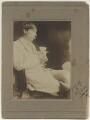 H.G. Wells, by Unknown photographer - NPG x13210
