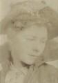Ethel Lilian Voynich (née Boole), by Unknown photographer - NPG x13280