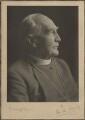 Arthur Foley Winnington-Ingram, by (Mary) Olive Edis (Mrs Galsworthy) - NPG x13308
