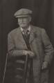 Henry Broadhurst, by (Mary) Olive Edis (Mrs Galsworthy) - NPG x1343