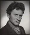 Percy Grainger, by William Flower - NPG x13941