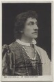 Sir Johnston Forbes-Robertson as Romeo in 'Romeo & Juliet', by Hayman Seleg Mendelssohn, published by  Rotary Photographic Co Ltd - NPG x14283