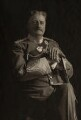 Sir Robert William Edis