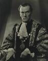 Hon. Greville Reginald Charles Howard, by Karl Pollak - NPG x15026